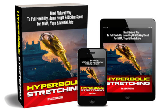 Hyperbolic Stretching Review-Hyperbolic Stretching Download
